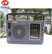Đài radio Tecsun R-304