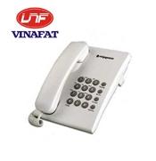 Điện thoại bàn NIPPON NP-1201