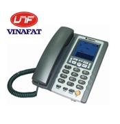 Điện thoại bàn NIPPON NP-1403