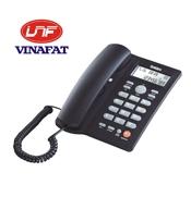 Điện thoại bàn Uniden AS 7413