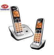 Điện thoại cố định Uniden AS-8116-2
