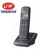 Điện thoại kéo dài Uniden AS1101