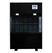 Máy hút ẩm công nghiệp FujiE HM-5400DN 3 pha thế hệ mới