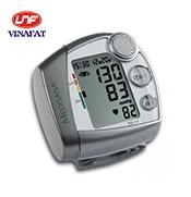 Máy đo huyết áp cổ tay HGV