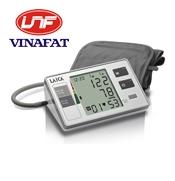 Máy đo huyết áp LAICA BM2001S