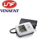 Máy đo huyết áp LAICA BM2004