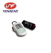 Máy đo huyết áp LAICA MD6130