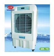 Quạt điều hòa không khí Mobile Air Cooler DR-7000