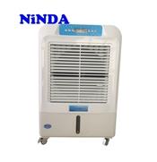 Quạt làm mát không khí công nghiệp Ninda ND-5000