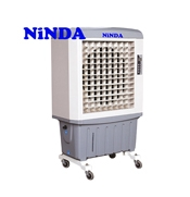 Máy làm mát không khí công nghiệp Ninda WJD-B075