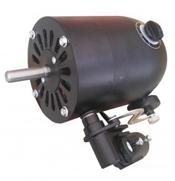 Motor Quạt công nghiệp 750
