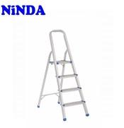 Thang nhôm Ninda ND-B04