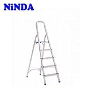 Thang nhôm Ninda ND-B05