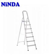 Thang nhôm Ninda ND-B07
