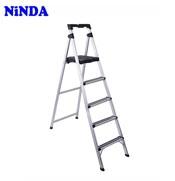 Thang nhôm Ninda ND-H05