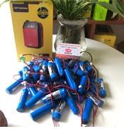 Pin máy trợ giảng Aporo