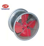Quạt thông gió KOMASU công suất lớn KM35-1S