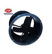 Quạt thông gió tròn Motor thường Deton TAG 30-4T