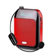 Máy trợ giảng T9 2.4G Bluetooth không dây
