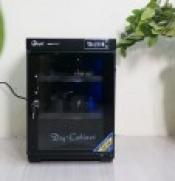 Tủ chống ẩm FujiE DHC040 ( 40 lít )
