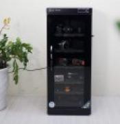 Tủ chống ẩm FujiE DHC120 ( 120 lít )