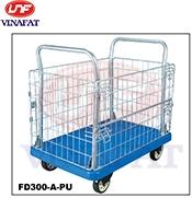 Xe đẩy hàng Feida FD300-A