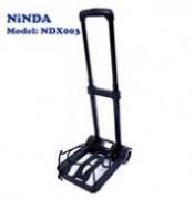 Xe kéo hàng NiNDA NDX-003