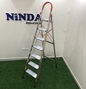 Thang ghế gia đình NiNDA NDI-07